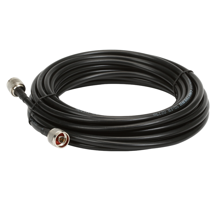 Low Loss Cable U5D